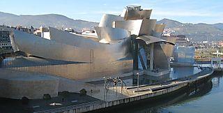 800px-Guggenheim-bilbao-jan05