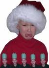 Christmas_pix_2005