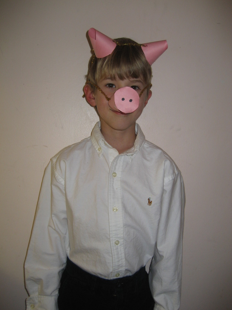 One_little_pig